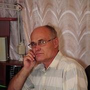 Анатолий 67 Энгельс