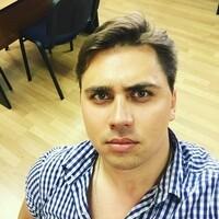 Арсений, 33 года, Стрелец, Ставрополь