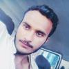 rohil khan, 25, г.Gurgaon