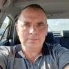 Максим, 49, г.Жуковский