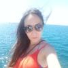 Lisica, 36, Tomsk