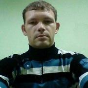 Иван 20 Дубовка (Волгоградская обл.)