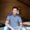 Нур, 44, г.Алматы́