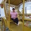 Ирина, 46, г.Изобильный