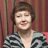 Ирина, 58, г.Звенигород