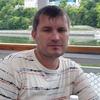 dmitriy, 40, Zheleznogorsk-Ilimsky