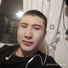 Дуйшон, 27, г.Бишкек