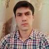Саша, 26, г.Душанбе
