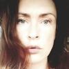 Светлана, 34, г.Тюмень