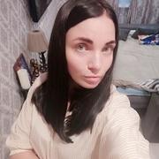 Екатерина 34 Краснодар