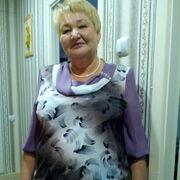 Olga, 63 года, Близнецы