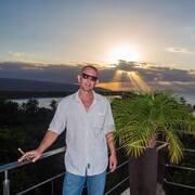 Oleg Ryabinin 47 лет (Телец) хочет познакомиться в Santo domingo
