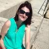Инна, 41, г.Ашкелон
