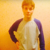 Наталья, 33 года, Козерог, Алексин