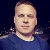 Кирил, 34, г.Москва