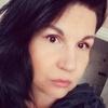 Елена, 52, г.Минск