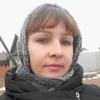 Марина, 31, г.Улан-Удэ