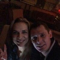 Антон, 30 лет, Лев, Анжеро-Судженск