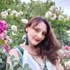 lena, 33, Kharkiv