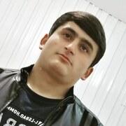 Начать знакомство с пользователем Мухаммад 19 лет (Лев) в Чкаловске