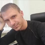 Павел 38 Гусиноозерск