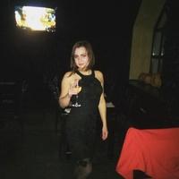 Виктория, 32 года, Телец, Харьков