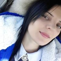 Аня, 35 лет, Лев, Москва