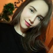 Оля 19 Луганск