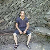 дмитрий, 47 лет, Стрелец, Ростов-на-Дону