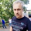 ВЛАДИМ, 48, г.Алчевск