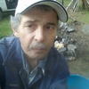 Фаяз, 61, г.Магнитогорск