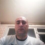 Бахруз Новрузов 51 Санкт-Петербург