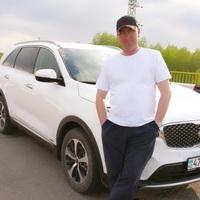 Denis, 41 год, Близнецы, Аксай