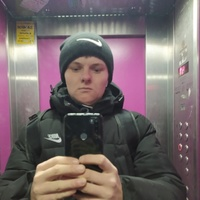 Андрей, 25 лет, Рак, Москва