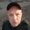 Andrej, 41, г.Челябинск
