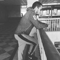 Эльбрус, 27 лет, Весы, Владикавказ