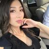 Алия, 31, г.Павлодар