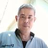 Lim Kwang wu, 49, г.Сингапур