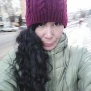 Вита 45 Москва