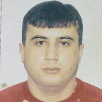 Хасан, 35 лет, Близнецы, Москва