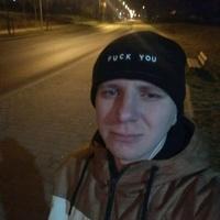 Дмитрий, 25 лет, Рыбы, Киев