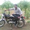 sandip, 32, г.Нагпур