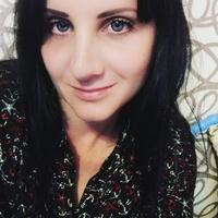 Olga, 37 лет, Весы, Минск