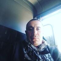 Эдуард, 32 года, Дева, Альметьевск