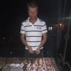 Александр, 30, г.Хабаровск