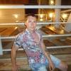 Sergey Korneychuk, 33, Zhodino