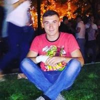 Макс, 28 лет, Рыбы, Одесса