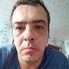 Александр, 37, г.Бердск