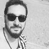gio, 36, Tbilisi