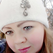 Елена 41 Одинцово